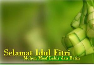 Kumpulan-Kartu-Ucapan-Selamat-Idul-Fitri-Lebaran-2011-1432H-21